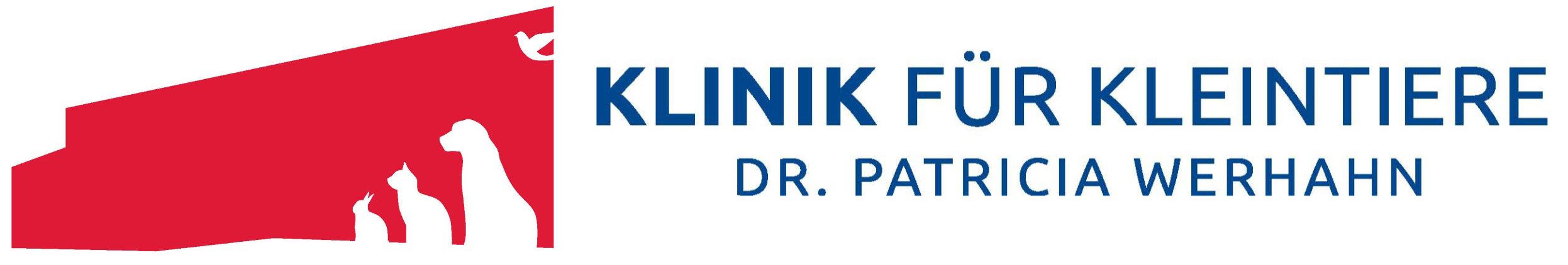 Klinik für Kelintiere Sottrum - Logo